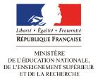 logo-état